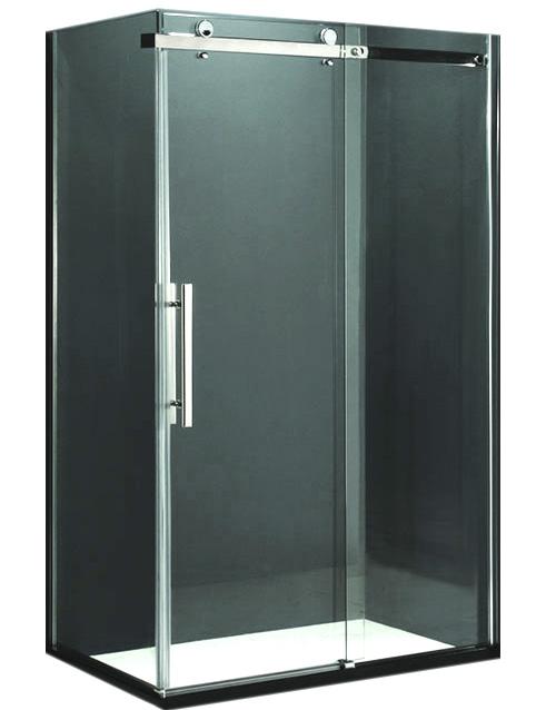 Armoires de cuisine comptoirs salle de bains vanit for Meuble valeur montreal