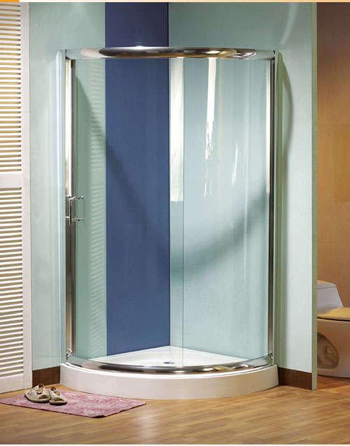 Shower Enclosures | CSi Cabinets Montreal