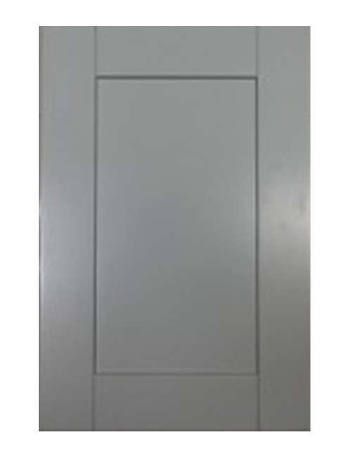 Contemporary Classic Cabinet Door CSi Montreal