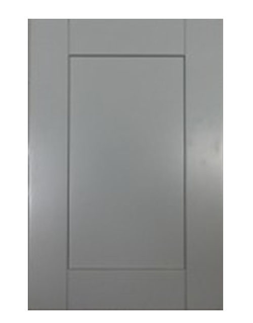 gray shaker cabinet doors. Contemporary Cabinet Contemporary Classic Cabinet Door CSi Montreal For Gray Shaker Doors Y