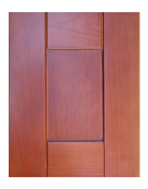 Framed Door Cherry Shaker Csi Kitchen Cabinets Montreal
