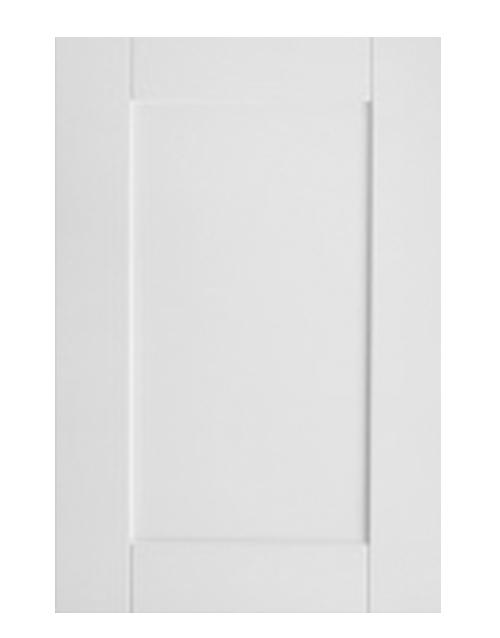 Kitchen Cabinet Doors Quebec