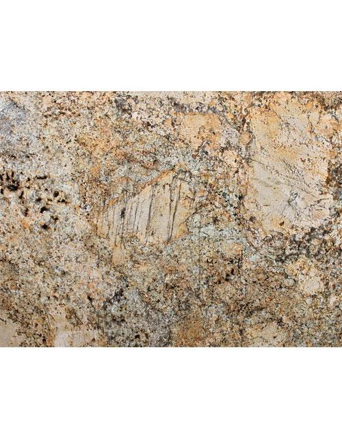 Granite Countertops Csi Kitchen Cabinets Montreal