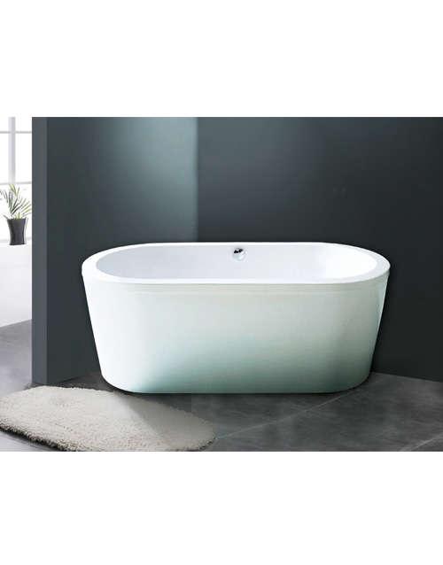 Kitchen U0026 Bathroom Vanities| CSI Cuisine