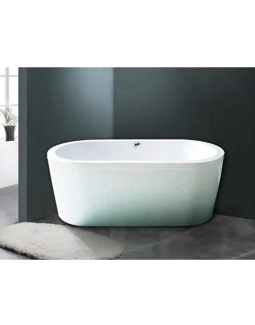 High Quality Bathtub Montreal San Diego