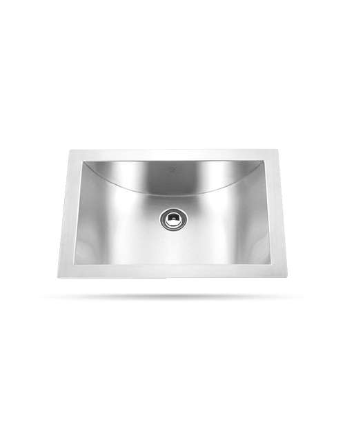 Kitchen Sinks Archives - Kitchen & Bathroom Vanities| CSI Cuisine