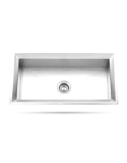 Kitchen Sinks Archives - Kitchen & Bathroom Vanities  CSI Cuisine