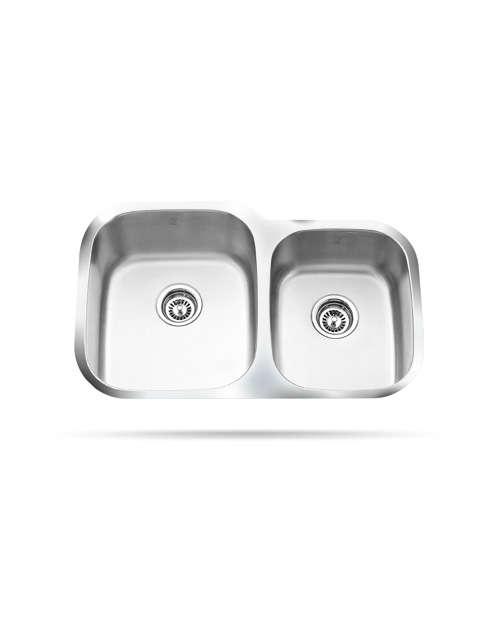 Kitchen Sink Q-CL | CSi Cabinets Montreal