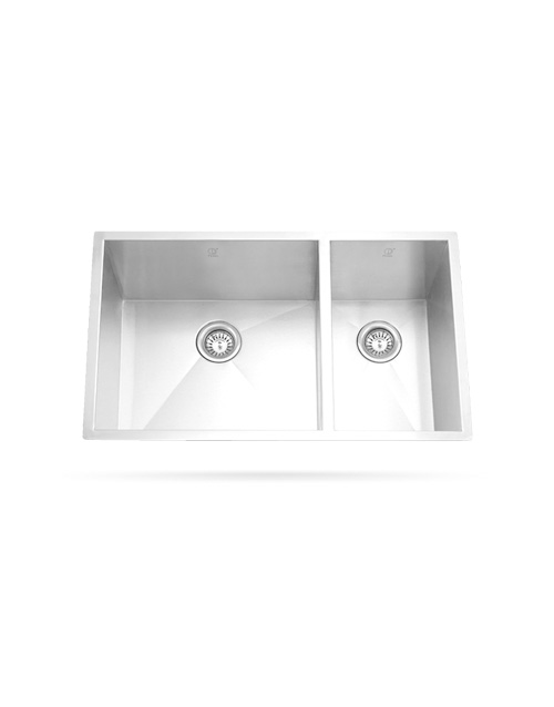 Kitchen Sink Hana-KL | CSi Cabinets Montreal