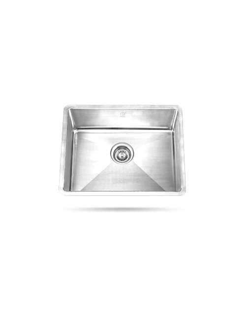 Kitchen Sink Hana-Mini-R | CSi Cabinets Montreal