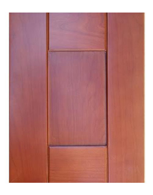 Framed Door Cherry Shaker Csi Kitchen Cabinets Montreal