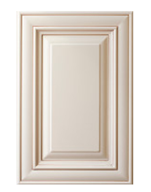 Framed Cabinet Door Vanilla Glaze Csi Kitchen Cabinets